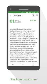 Daybook-Diary-Journal-Note3