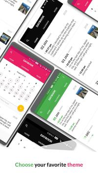 Daybook-Diary-Journal-Note4