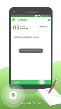 Daybook-Diary-Journal-Note5