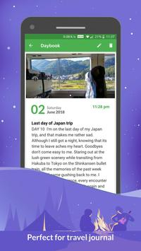 Daybook-Diary-Journal-Note6