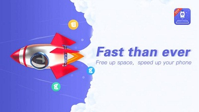 Deep-Booster-Personal-Phone-Cleaner-Booster