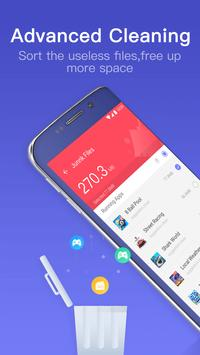 Deep-Booster-Personal-Phone-Cleaner-Booster2