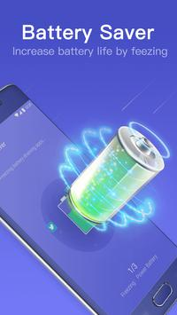 Deep-Booster-Personal-Phone-Cleaner-Booster3