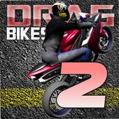 Drag-Bikes2-Drag-Racing-motorbike-edition