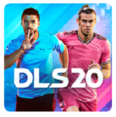 Dream-League-Soccer2020