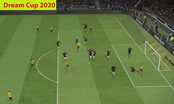 Dream-Soccer-Cup2020 1