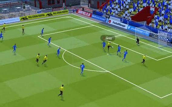 Dream-Soccer-Cup2020 2