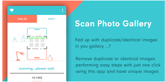 Duplicate-Photo-Finder-Get-rid-of-similar-images1