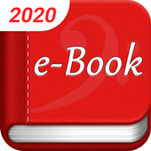 EBook-Reader-amp-PDF-Reader