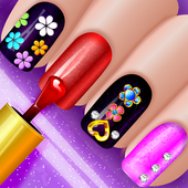Fashion-Nail-Salon