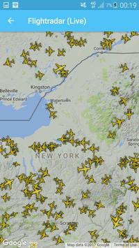 Flightradar-Live-Flight-Tracker1