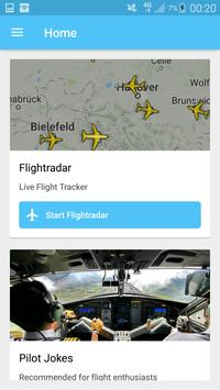 Flightradar-Live-Flight-Tracker6