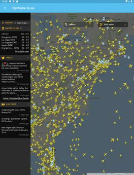 Flightradar-Live-Flight-Tracker8