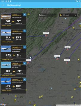 Flightradar-Live-Flight-Tracker9