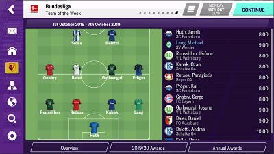 Football-Manager2020-Mobile
