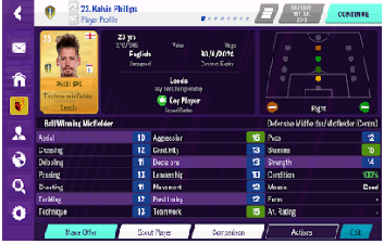 Football-Manager2020-Mobile1