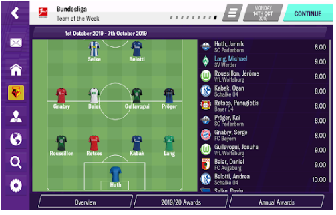 Football-Manager2020-Mobile7