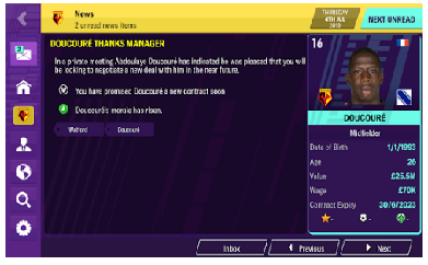 Football-Manager2020-Mobile8