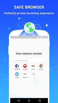 Free-Cleaner-Master-Clean-Booster-Antivirus6