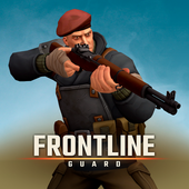 Frontline-Guard-WW2-Online-Shooter