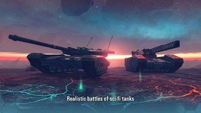 Future-Tanks-Action-Army-Tank-Games