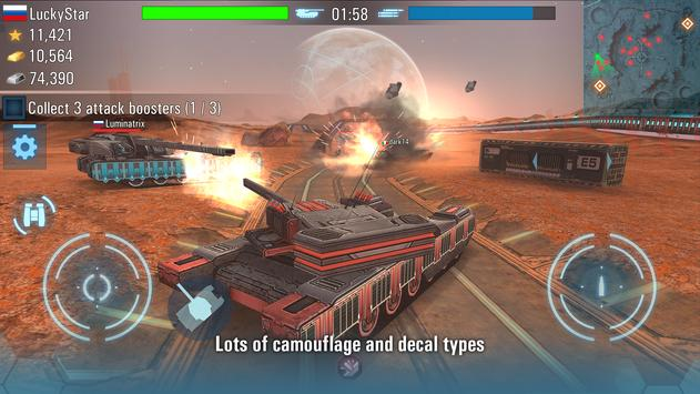 Future-Tanks-Action-Army-Tank-Games3
