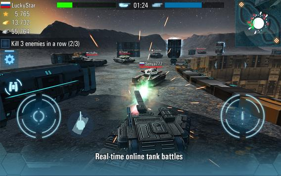 Future-Tanks-Action-Army-Tank-Games4