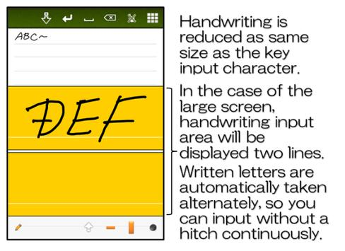 Handwriting-Note3