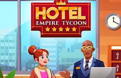 Hotel-Empire-Tycoon-Idle-Game-Manager-Simulator