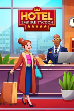 Hotel-Empire-Tycoon-Idle-Game-Manager-Simulator1