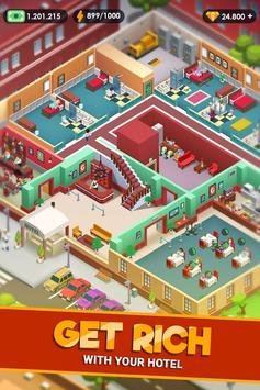 Hotel-Empire-Tycoon-Idle-Game-Manager-Simulator2