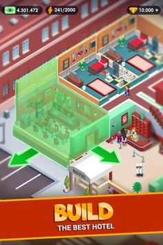 Hotel-Empire-Tycoon-Idle-Game-Manager-Simulator5