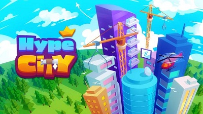 Hype-City-Idle-Tycoon