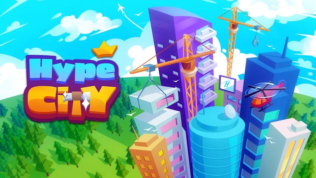 Hype-City-Idle-Tycoon4