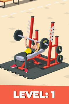Idle-Fitness-Gym-Tycoon-Workout-Simulator-Game1