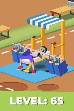Idle-Fitness-Gym-Tycoon-Workout-Simulator-Game3