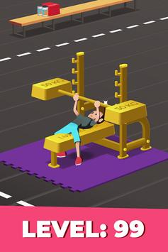 Idle-Fitness-Gym-Tycoon-Workout-Simulator-Game4