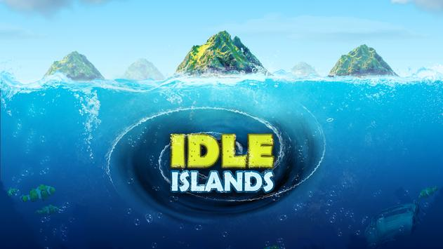 Idle-Islands-Tycoon-Village-Building-Simulation1