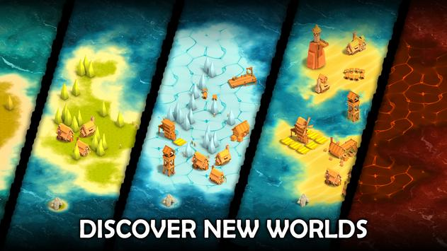 Idle-Islands-Tycoon-Village-Building-Simulation2