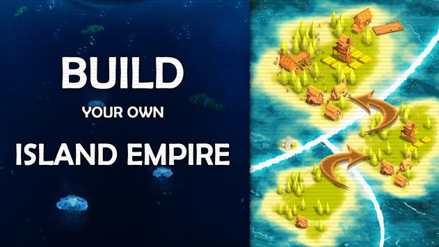 Idle-Islands-Tycoon-Village-Building-Simulation3