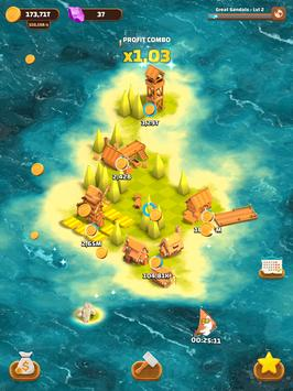 Idle-Islands-Tycoon-Village-Building-Simulation4