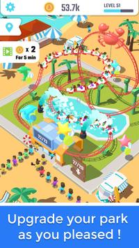 Idle-Roller-Coaster2