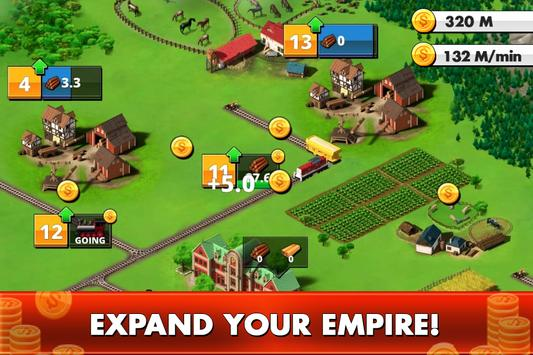 Idle-Train-Empire1