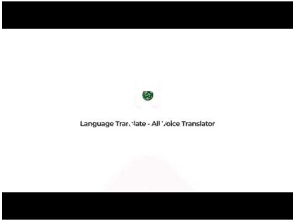 Language-Translate-All-Voice-Translator1