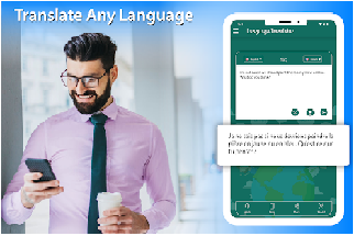 Language-Translate-All-Voice-Translator2