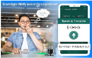 Language-Translate-All-Voice-Translator3