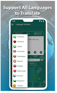 Language-Translate-All-Voice-Translator6