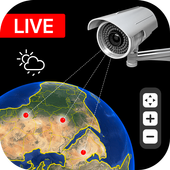 Live-Earth-Cam-Live-Beach-City-Nature-Webcams