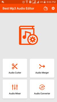 MP3-Cutter-and-Ringtone-Maker1