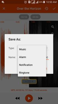 MP3-Cutter-and-Ringtone-Maker3